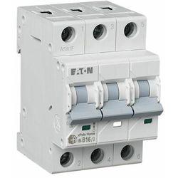 HN-B16/3 Wyłącznik nadprądowy 6kA EATON