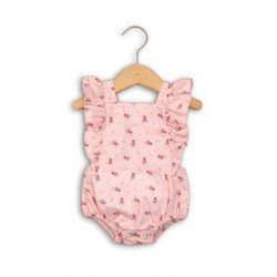 Body niemowlęce 5T36CZ Oferta ważna tylko do 2022-08-14