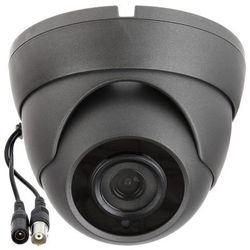 KAMERA AHD, HD-CVI, HD-TVI, PAL APTI-H24V2-36 - 1080p 3.6 mm Apti -10% (-10%)