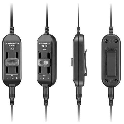 Słuchawki, Sennheiser HD 65