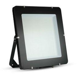 Naświetlacz 1000W 4000K V-TAC SAMSUNG LED VT-1055