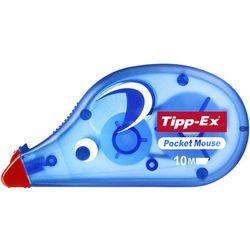 Korektor w taśmie Tipp-Ex Pocket Mouse