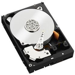 Dysk twardy Western Digital WD5003AZEX - pojemność: 0,5 TB, cache: 64MB, SATA III, 7200 obr/min