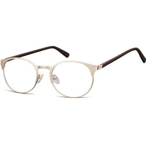 Okulary korekcyjne, Okulary Korekcyjne SmartBuy Collection Nadine G 995