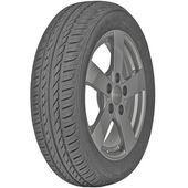 Gislaved Urban Speed 165/65 R13 77 T