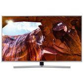 TV LED Samsung UE65RU7452