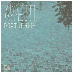 Różni Wykonawcy - Appetit - Portugalia (w)