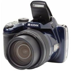 Kodak AZ528