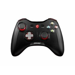 MSI Force GC30 PC/Android