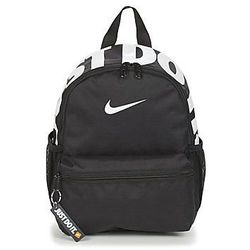 Plecaki Nike Y NK BRSLA JDI MINI BKPK 5% zniżki z kodem PL5SO21. Nie dotyczy produktów partnerskich.