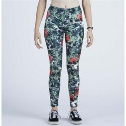 leginsy NIKITA - Demo Legging Camo Pop (CMP)
