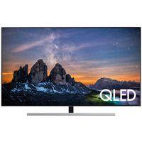 Telewizory LED, TV LED Samsung QE65Q80