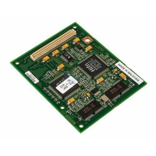 Pozostały sprzęt sieciowy, Cisco AIM-COMPR4 Data Compression AIM for the 3660