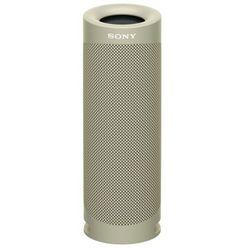 Głośnik Sony SRS-XB23