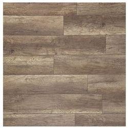 Panele podłogowe Classen Dąb Torrington AC4 2,057 m2