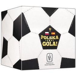 Gra - Polska, gola! (Polska-Hiszpania)
