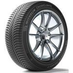 Opony całoroczne, Michelin CrossClimate+ 235/45 R17 97 Y