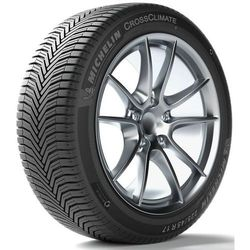 Michelin CrossClimate+ 235/45 R17 97 Y