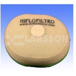 gąbkowy filtr powietrza HifloFiltro HFF5014 3130423 KTM SMC 625, SX 60