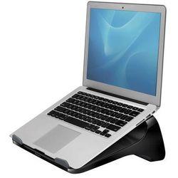 Podstawa pod laptop Fellowes I-Spire - czarna