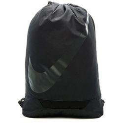 NIKE lekka torba plecak worek trening szkoła SUPER