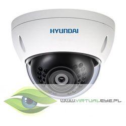 Kamera 4w1 HYU-186