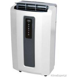 Klimatyzator Fral FSC 13T