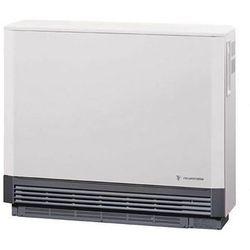 Niemiecki piec akumulacyjny dynamiczny TTS 300 + termostat GRATIS - gwarancja 5 lat - wydajność grzewcza do 20 m2