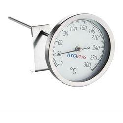 Termometr do mięsa   16,5cm
