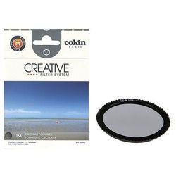 Filtr polaryzacyjny Cokin P-164 P-Polar. Circular Polarizing