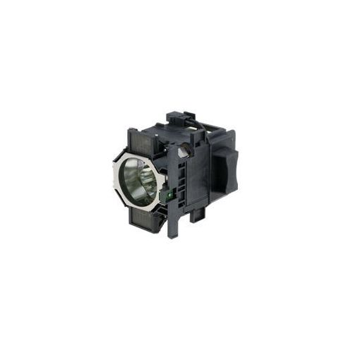 Lampy do projektorów, Lampa do EPSON EB-Z8355 - oryginalna lampa z modułem