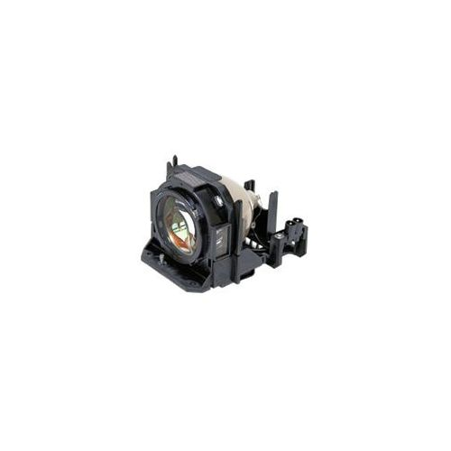 Lampy do projektorów, Lampa do PANASONIC PT-DX610 - podwójna oryginalna lampa z modułem