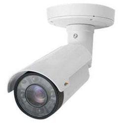 Kamera IP Axis Q1765-LE