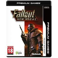 Gry na PC, Fallout New Vegas (PC)