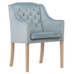 fotel MARION 90 cm