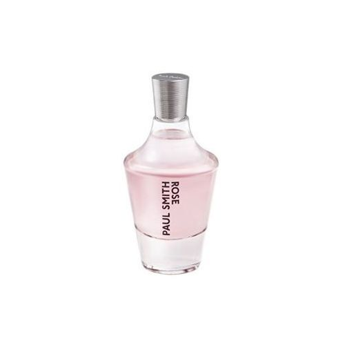 Testery zapachów dla kobiet, Paul Smith Rose tester 100 ml woda perfumowana