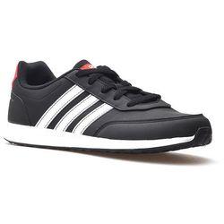 Buty Adidas VS SWITCH 2K G26872 Czarne