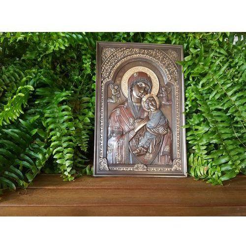Obrazy, OBRAZ MATKA BOŻA Z DZIECIĄTKIEM JEZUS VERONESE (WU76070A4)