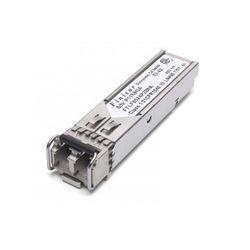 Finisar 4.25 GB/s SFP Fibre Chanel GBIC