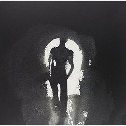 Nitin Sawhney - London Undersound-Deluxe-