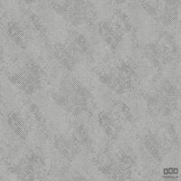 Tapety, Tapeta ścienna Prisme 3D L41009 Ugepa