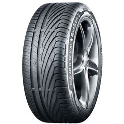 Uniroyal Rainsport 3 235/40 R18 91 Y