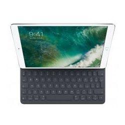 Apple Smart Keyboard do iPada Pro 10.5''
