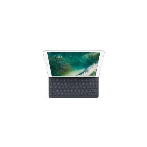 Klawiatury do tabletów, Apple Smart Keyboard do iPada Pro 10.5''