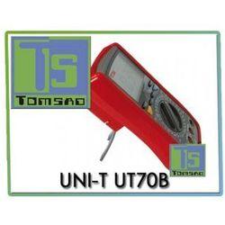 UT70B Miernik UNI-T UT-70B UT 70B