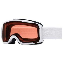 Gogle Narciarskie Smith Goggles Smith SHOWCASE OTG SW6EECW17