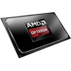 AMD Opteron 16C Processor Model 6386SE 140W 2.8GHz/16MB (00AM124)