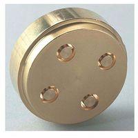 Akcesoria do krojenia, mielenia i ważenia, Kenwood AT910005 - produkt w magazynie - szybka wysyłka!