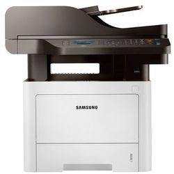 Samsung SL-M3875FW ### Gadżety Samsung ### Eksploatacja -10% ### Negocjuj Cenę ### Raty ### Szybkie Płatności
