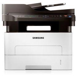 Samsung SL-M2675FN ### Gadżety Samsung ### Eksploatacja -10% ### Negocjuj Cenę ### Raty ### Szybkie Płatności ### Szybka Wysyłka